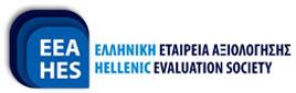 Ελληνική Εταιρεία Αξιολόγησης